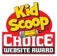 KidScoopChoiceWebsiteAward-small.jpg