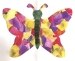 PaperButterfly-small.jpg